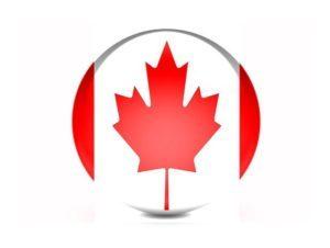 DIY MASKS CANADA