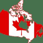 Masks in Canada